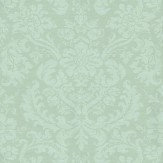 Zoffany Tours Ice Floes Wallpaper