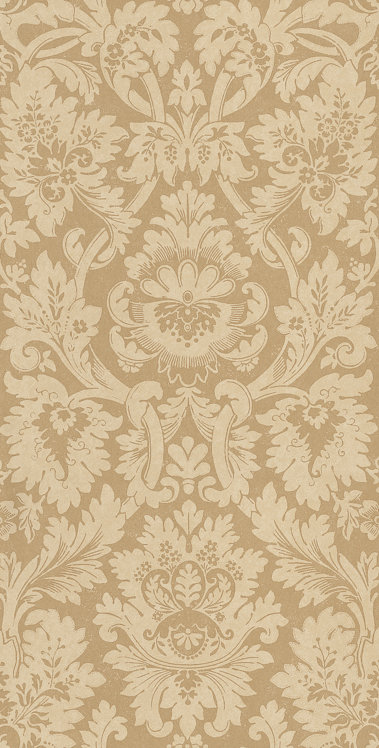versailles by zoffany antique wallpaper direct