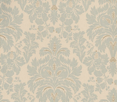 Image of Zoffany Wallpapers Alvescot Stockholm, ZCDW07005
