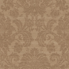 Zoffany Wallpapers Crivelli Bronze, ZCDW02007