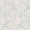 Laura Ashley St Germain  Duck Egg Wallpaper