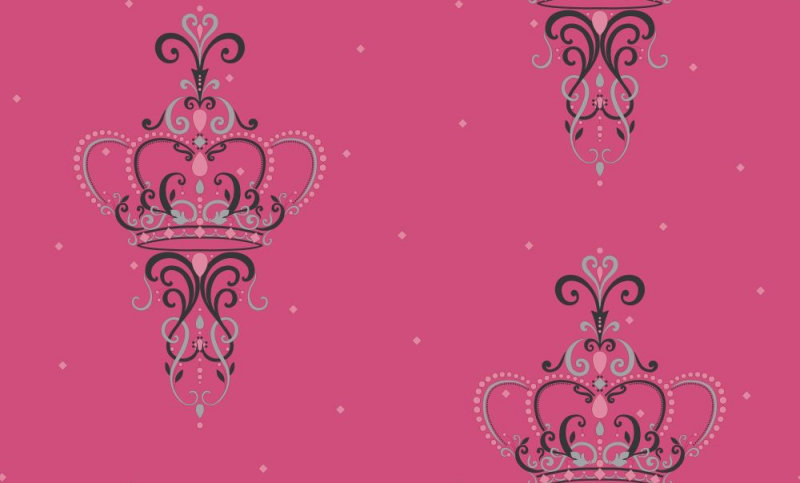 princess crown wallpaper. Crown Wallpaper Royal