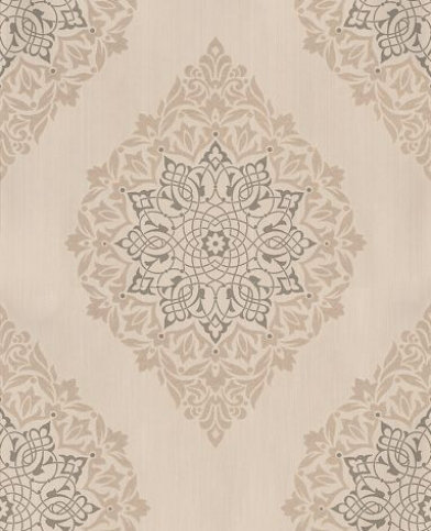 Kelly Hoppen Wallpaper Tattoo, 30-417