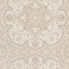 Prestigious Persia Sable Sable Brown Wallpaper