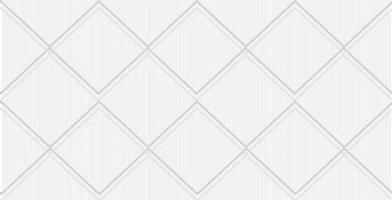 Image of Erica Wakerly Wallpapers Argyle Grey White, ARG G/W