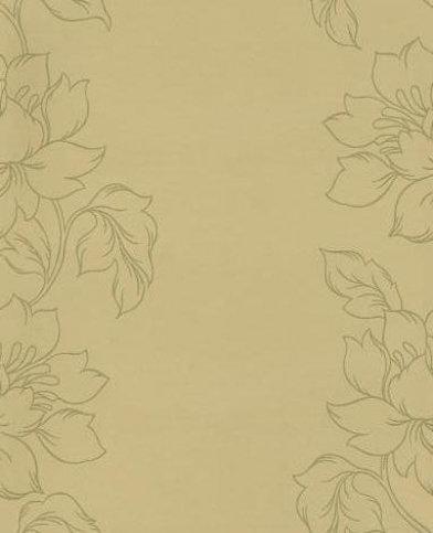 Image of Kandola Wallpapers Amati Plain Print Wallpaper , W1482/02