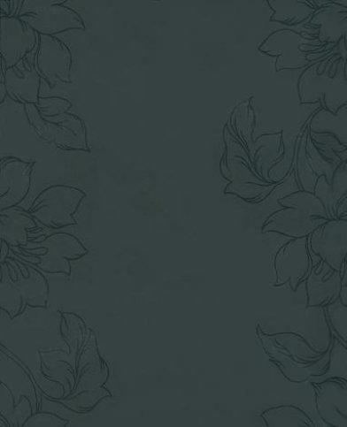 Image of Kandola Wallpapers Amati Plain Print Wallpaper , W1482/03