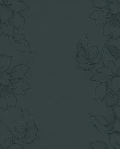 Kandola Amati Plain Print Wallpaper  main image