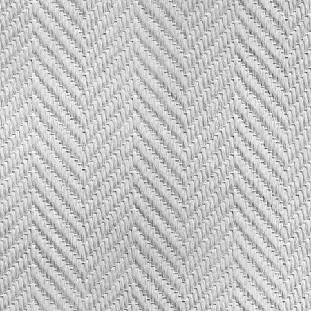 Herringbone By Anaglypta White Wallpaper Direct