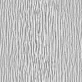 Anaglypta Hurstwood White Wallpaper - Product code: RD751