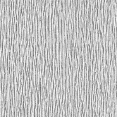 DIY Anaglypta Wallpapers Hurstwood, RD751