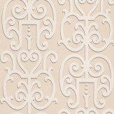 Osborne & Little Colleoni Stone Wallpaper