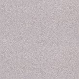 Osborne & Little Corteccia Dove Lilac / Dove Grey Wallpaper