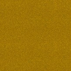 Osborne & Little Corteccia Gold Wallpaper
