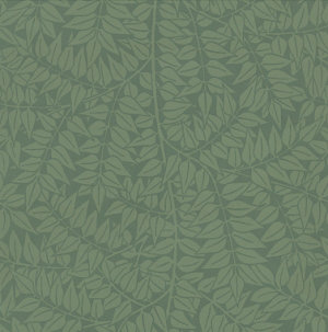 Image of Morris Wallpapers Branch, 210374