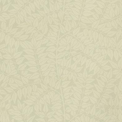 Image of Morris Wallpapers Branch, 210375