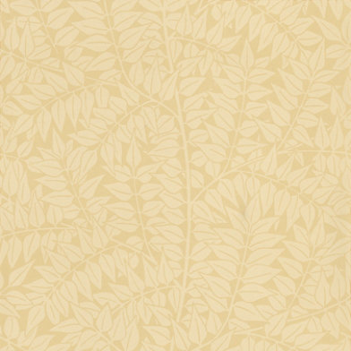 Image of Morris Wallpapers Branch, 210378