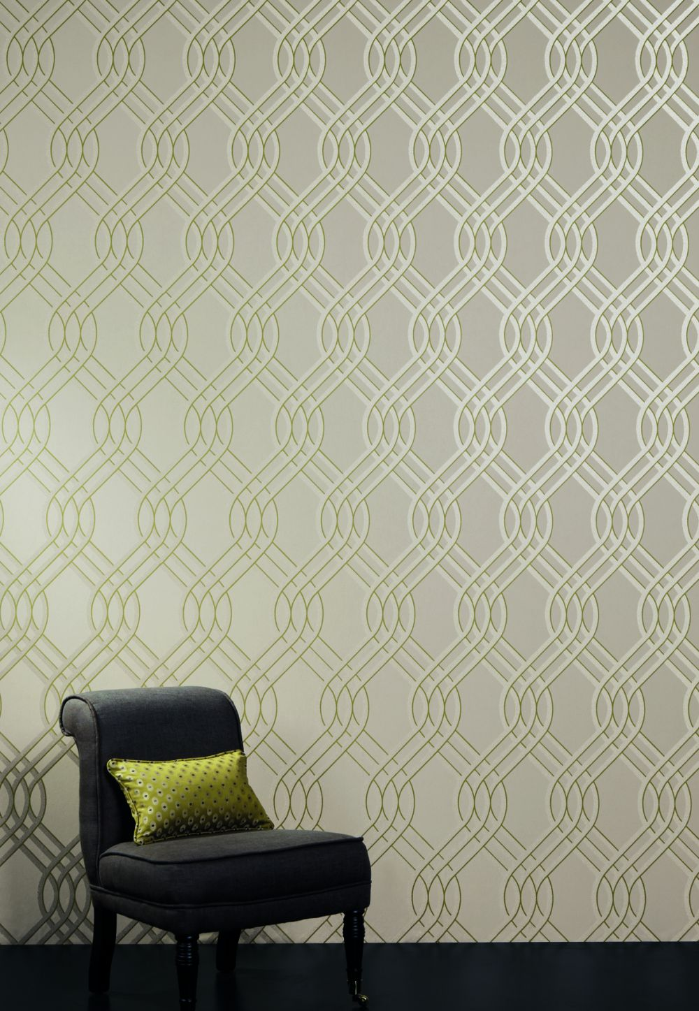 Arioso by romo wallpaper direct for Wallpaper direct