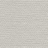 Designers Guild Crayon Dove Wallpaper