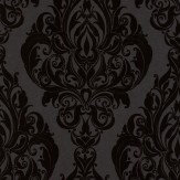 Laurence Llewelyn-Bowen Kinky Vintage Wallpaper