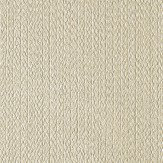 Albany Lucia Texture Neutral Wallpaper - Product code: 33701
