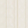 Flame Stitch Stripe White