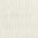 Albany Jacob Texture Cream Wallpaper
