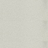 Prestigious Infinity Parchment Wallpaper - Product code: 1947/022