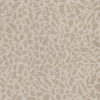 Prestigious Fade Linen Wallpaper