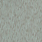 Clarke & Clarke Cameo  Mineral Wallpaper - Product code: W0011/08