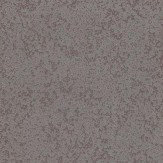 Clarissa Hulse Dappled Leaf Metallic Silver / Brown Wallpaper - Product code: 110162