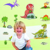 FunToSee Dinosaurs Sticker