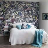 Mr Perswall Love Uncut Mural - Product code: P130302-8
