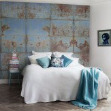 Mr Perswall Patina Mural - Product code: P131702-9