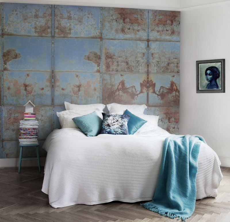Hope by Mr Perswall : Wallpaper Direct