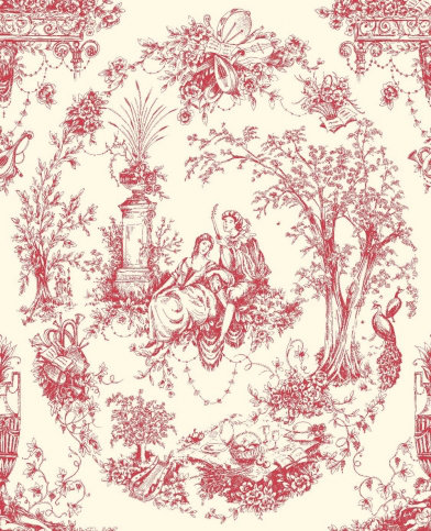 Image of Opus Muras Wallpapers Arcadia, OMBC8104