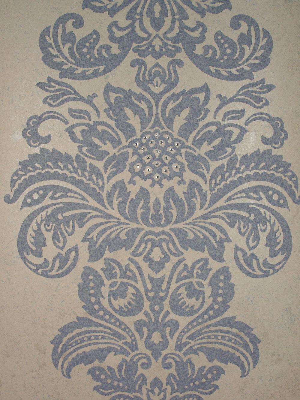 damask wallpaper product - photo #6