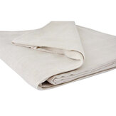 Brewers Cotton Twill Dust Sheet - 24' x 3' Carpet Protector - Product code: NQ39P