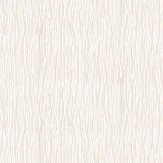 Albany Tiffany Platinum Ivory Wallpaper