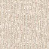 Albany Tiffany Platinum Mocha Wallpaper - Product code: 182