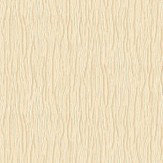 Albany Tiffany Platinum Light Gold Wallpaper - Product code: 183