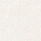 Albany Tiffany Ivory Wallpaper