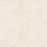 Albany Tiffany Beige Wallpaper