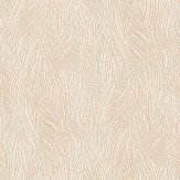 Albany Tiffany Platinum Mocha Wallpaper - Product code: 172