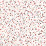 Pip Wallpaper Pip Studio Pink / Blue Wallpaper