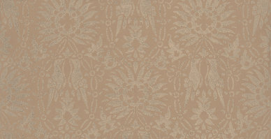 Farrow & Ball Renaissance Wallpaper main image