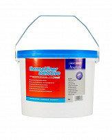 Wallrock Wallrock Thermal Liner System Adhesive - Product code: DC3192502