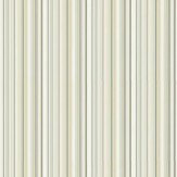 Scion Strata Beige Wallpaper