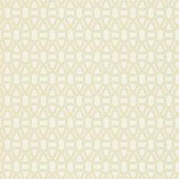 Scion Lace Wallpaper - Product code: 110224