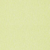 Scion Bark Lime Wallpaper